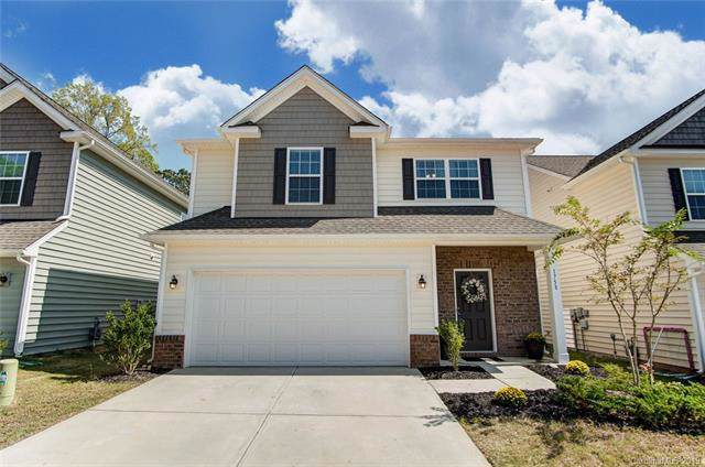 1758 Trentwood Drive, Fort Mill, SC 29715 (#3554548) :: MartinGroup Properties