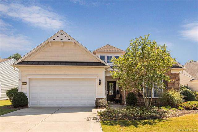 41074 Calla Lily Street, Indian Land, SC 29707 (#3554584) :: Charlotte Home Experts