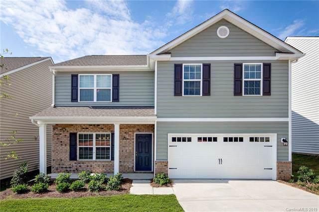 507 Mcmillan Lane, Fort Mill, SC 29715 (#3554590) :: MartinGroup Properties