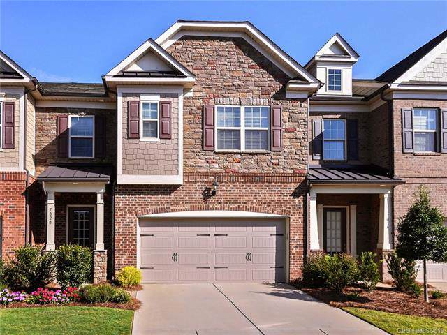 7020 Henry Quincy Way, Charlotte, NC 28277 (#3554607) :: Scarlett Property Group