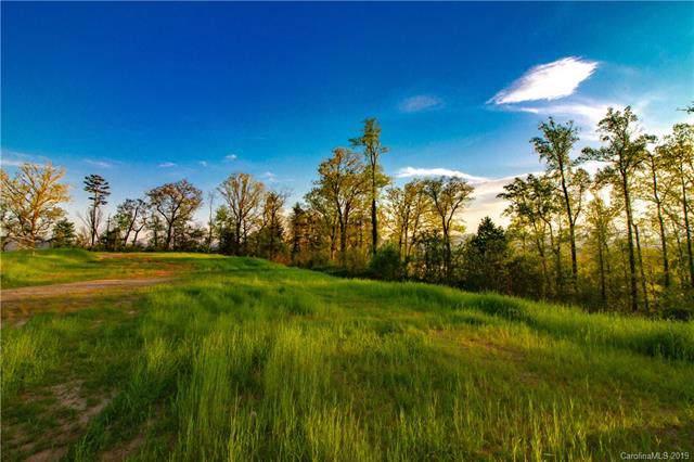 428 Reservoir Road #1, Asheville, NC 28803 (#3554614) :: Rowena Patton's All-Star Powerhouse