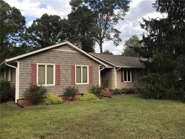 334 Oakwood Drive, Mount Holly, NC 28120 (#3554620) :: Robert Greene Real Estate, Inc.