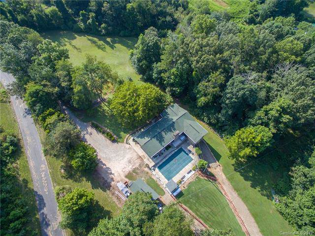 20 Wedgefield Place, Asheville, NC 28806 (#3554622) :: High Performance Real Estate Advisors
