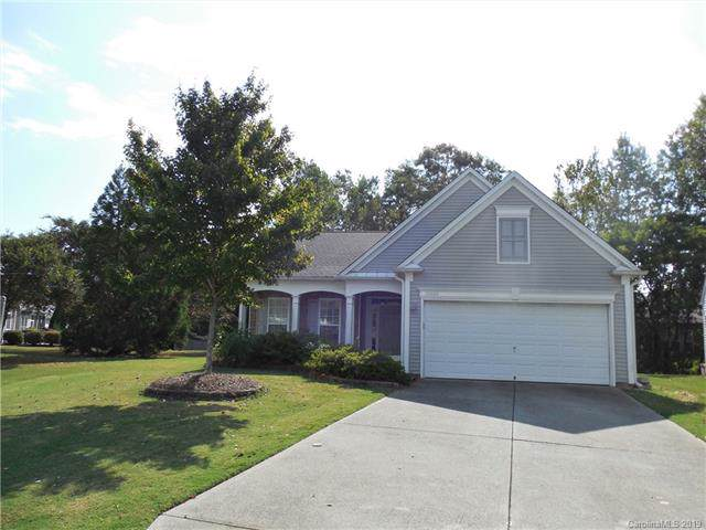 10614 Poe Court, Charlotte, NC 28277 (#3554629) :: Stephen Cooley Real Estate Group