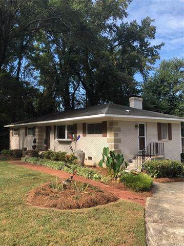 6200 Sharon Road, Charlotte, NC 28210 (#3554670) :: LePage Johnson Realty Group, LLC