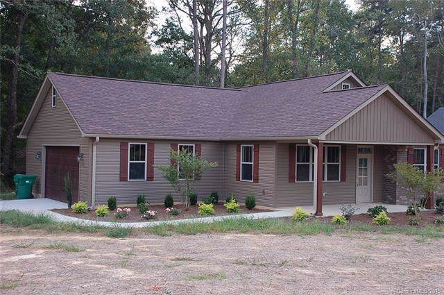 107 Poplar Street #1, Locust, NC 28097 (#3554688) :: Stephen Cooley Real Estate Group