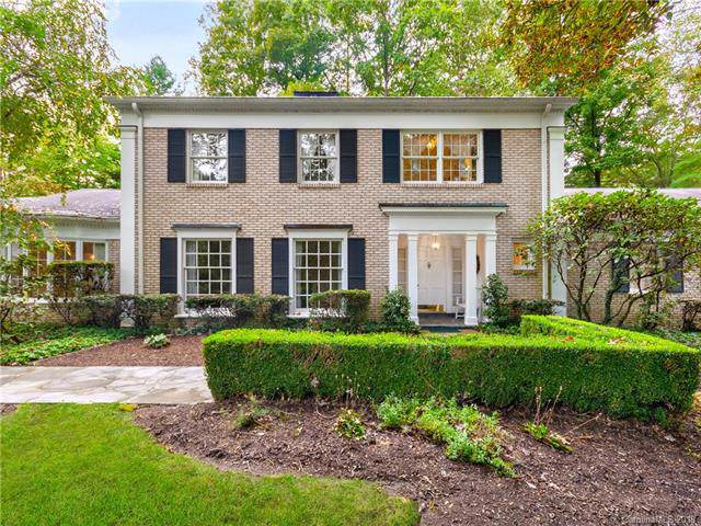 170 Tranquility Place, Hendersonville, NC 28739 (#3554706) :: Rinehart Realty