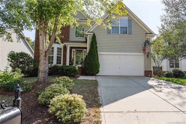 223 Tyndale Court, Waxhaw, NC 28173 (#3554773) :: Robert Greene Real Estate, Inc.