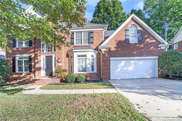 4177 Bristol Place, Concord, NC 28027 (#3554822) :: The Sarver Group