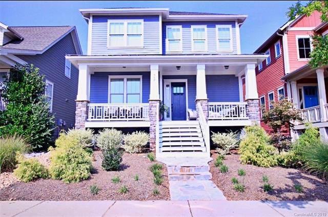 952 Herrons Ferry Road, Rock Hill, SC 29730 (#3554887) :: Washburn Real Estate