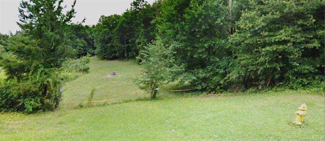 12.8 AC Old Caroleen Road, Forest City, NC 28269 (#3554896) :: Stephen Cooley Real Estate Group