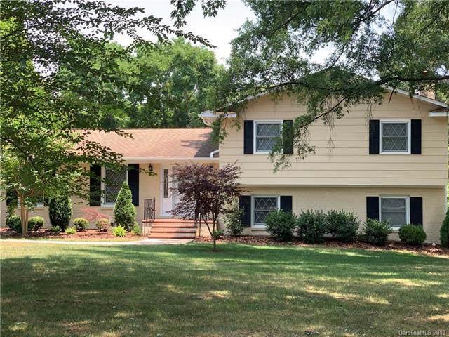 6343 Prett Court, Charlotte, NC 28270 (#3554971) :: Robert Greene Real Estate, Inc.