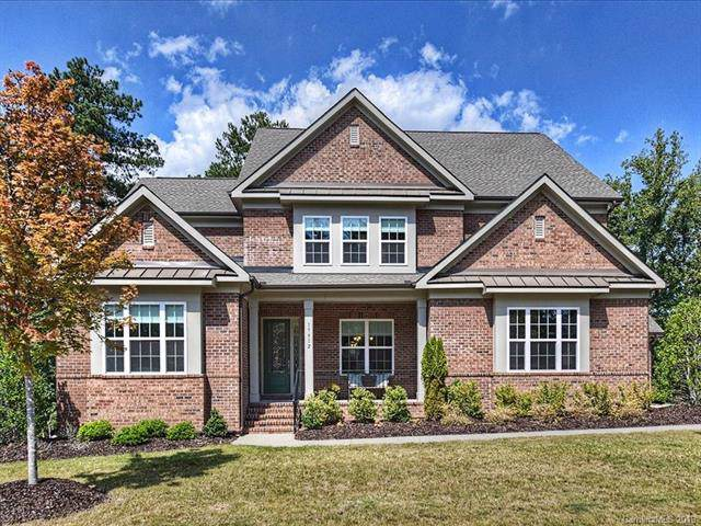 17912 Pawleys Plantation Lane, Charlotte, NC 27278 (#3554998) :: Robert Greene Real Estate, Inc.