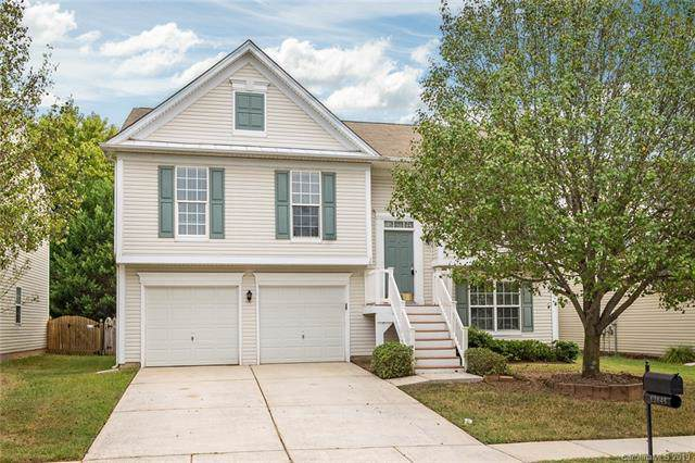 12143 Bobhouse Drive, Charlotte, NC 28277 (#3555028) :: Rowena Patton's All-Star Powerhouse