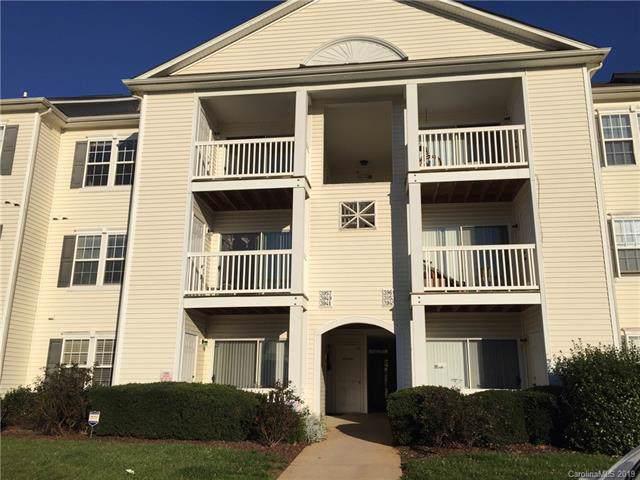 3957 Mohawk Court, Charlotte, NC 28215 (#3555035) :: LePage Johnson Realty Group, LLC