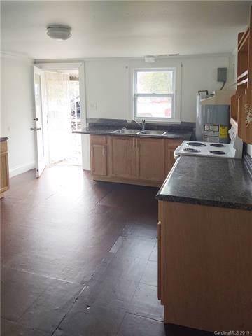 1127 Evans Avenue, Rock Hill, SC 29732 (#3555102) :: Rinehart Realty