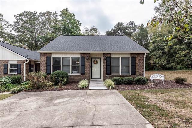 650 Camrose Circle NE, Concord, NC 28025 (#3555134) :: Charlotte Home Experts