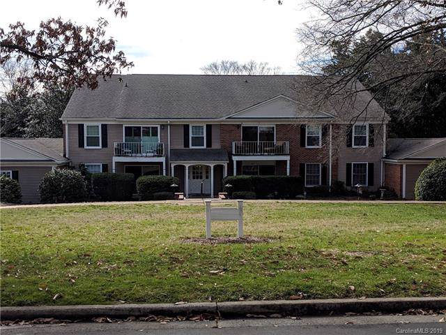7005 Quail Hill Road, Charlotte, NC 28210 (#3555199) :: Charlotte Home Experts