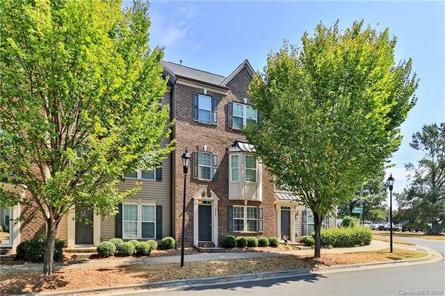 9337 Lenox Pointe Drive, Charlotte, NC 28273 (#3555281) :: Homes Charlotte