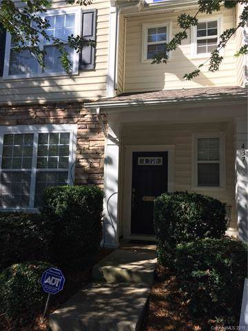 437 River Park Road, Belmont, NC 28012 (#3555321) :: Robert Greene Real Estate, Inc.