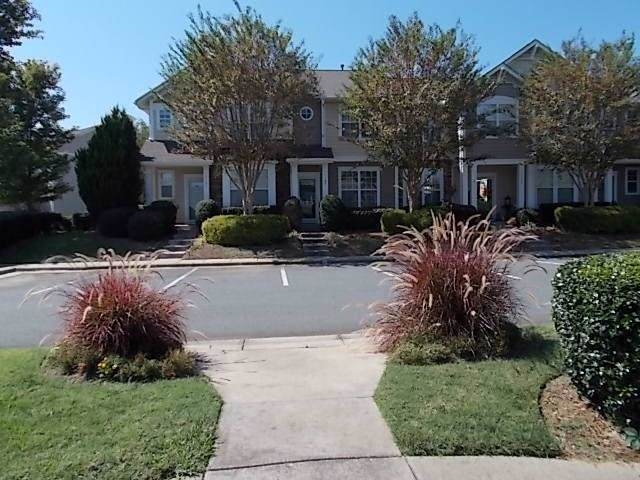 105 Link Road #105, Belmont, NC 28012 (#3555358) :: Robert Greene Real Estate, Inc.