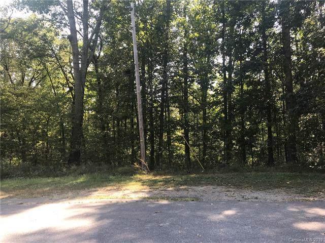 285-299 Farmwood Drive - Photo 1
