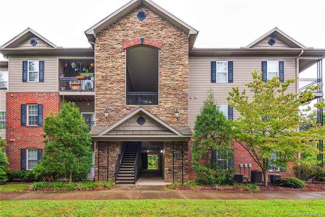 428 Appeldoorn Circle, Asheville, NC 28803 (#3555620) :: LePage Johnson Realty Group, LLC