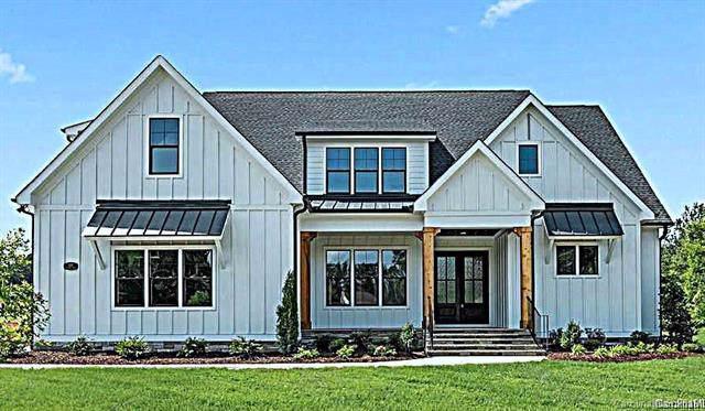 2002 Seth Drive, Weddington, NC 28104 (#3555621) :: Homes with Keeley | RE/MAX Executive