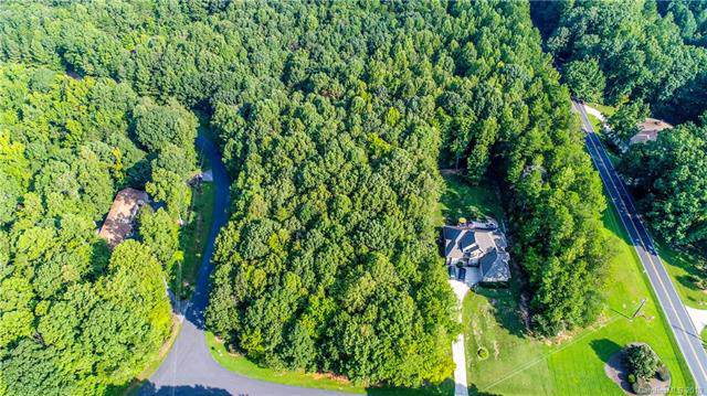 4174 Barbrick Street, Sherrills Ford, NC 28673 (#3555634) :: Robert Greene Real Estate, Inc.