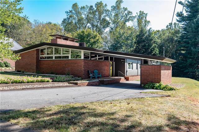 530 5th Avenue NE, Hickory, NC 28601 (#3555667) :: Mossy Oak Properties Land and Luxury