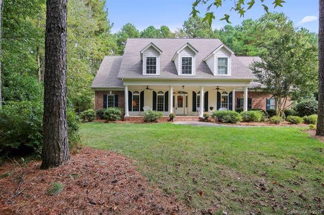 1454 Floral Road, Rock Hill, SC 29732 (#3555722) :: Robert Greene Real Estate, Inc.