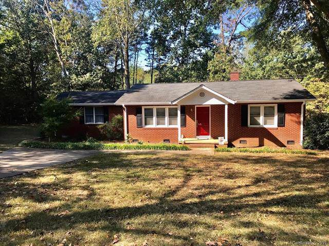 704 Phillips Street, Shelby, NC 28150 (#3555744) :: Team Honeycutt