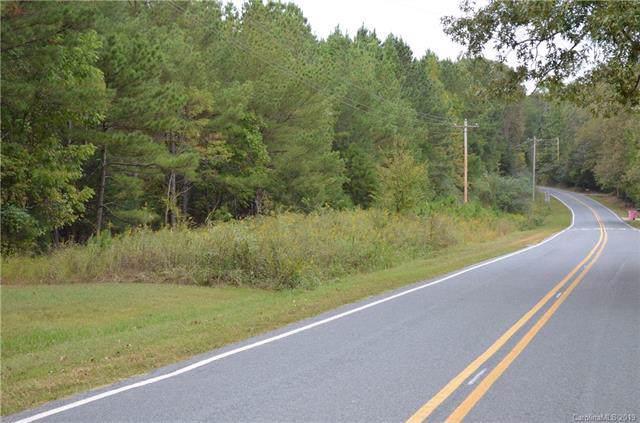 0000 Deal Road, Matthews, NC 28104 (#3555770) :: LePage Johnson Realty Group, LLC