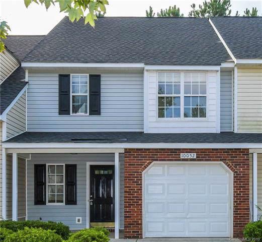 10052 University Park Lane, Charlotte, NC 28213 (#3555779) :: LePage Johnson Realty Group, LLC