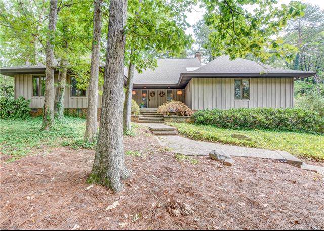 21 Hollyberry Woods, Lake Wylie, SC 29710 (#3555804) :: Charlotte Home Experts