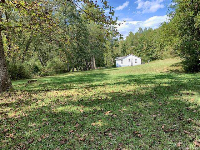 328 Maxwell Drive, Marion, NC 28752 (#3555847) :: Carlyle Properties