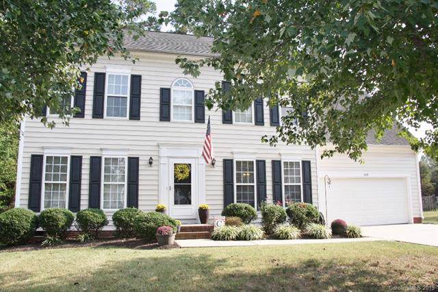 2438 Galena Lane, Kannapolis, NC 28083 (#3555871) :: Charlotte Home Experts