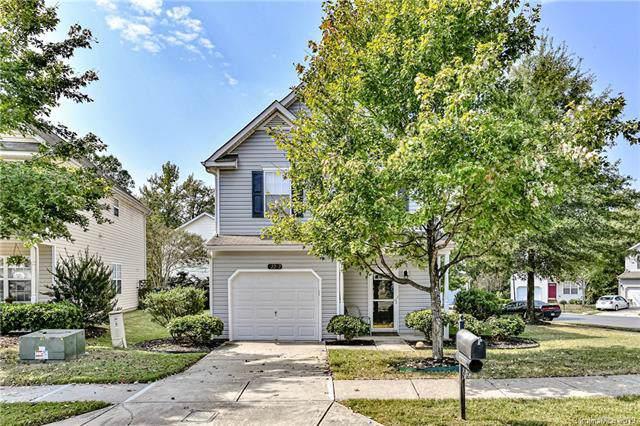 12202 Honor Guard Avenue, Charlotte, NC 28277 (#3555872) :: High Performance Real Estate Advisors