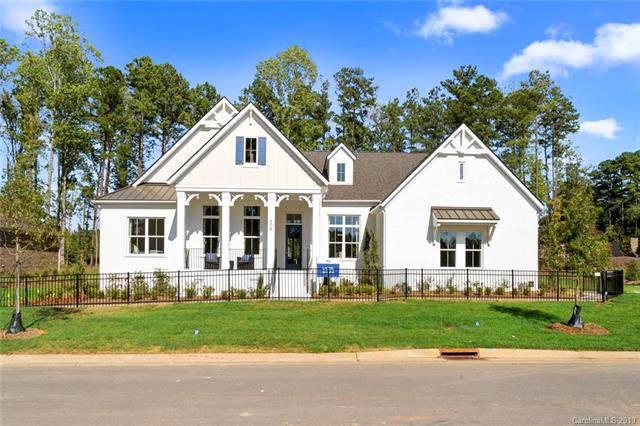 406 Turtleback Ridge, Weddington, NC 28104 (#3555884) :: Homes with Keeley | RE/MAX Executive