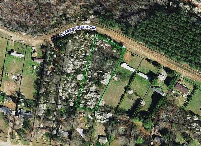 1478 Clarks Creek Circle, Newton, NC 28658 (#3555894) :: LePage Johnson Realty Group, LLC