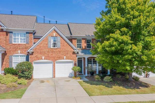 10614 Morablin Drive, Charlotte, NC 28277 (#3555979) :: Stephen Cooley Real Estate Group