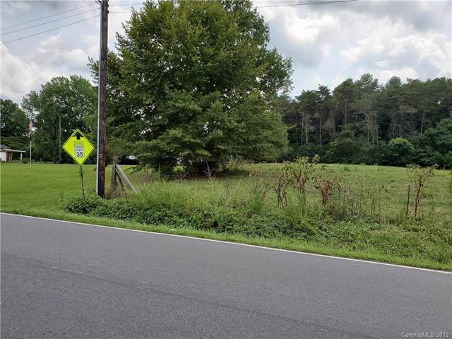 0 Taylorsville Highway - Photo 1