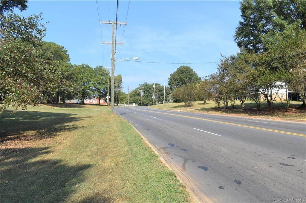 1415 Union Road - Photo 1