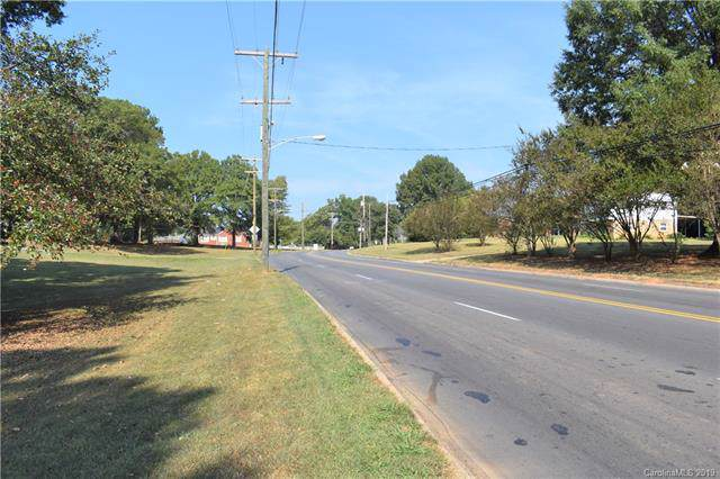1415 Union Road, Gastonia, NC 28054 (#3556052) :: RE/MAX RESULTS