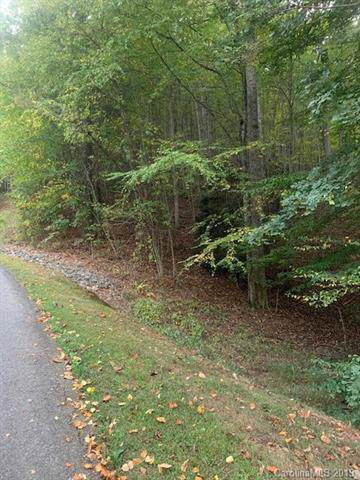 65 Smokemont Drive, Arden, NC 28704 (#3556083) :: Mossy Oak Properties Land and Luxury