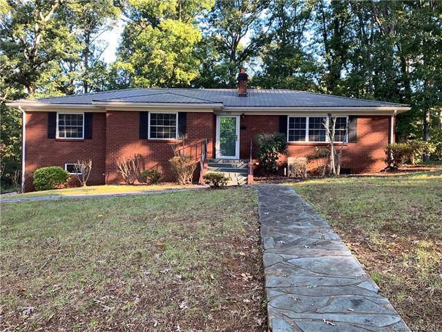 725 Oakwood Avenue E, Albemarle, NC 28001 (#3556120) :: Carlyle Properties
