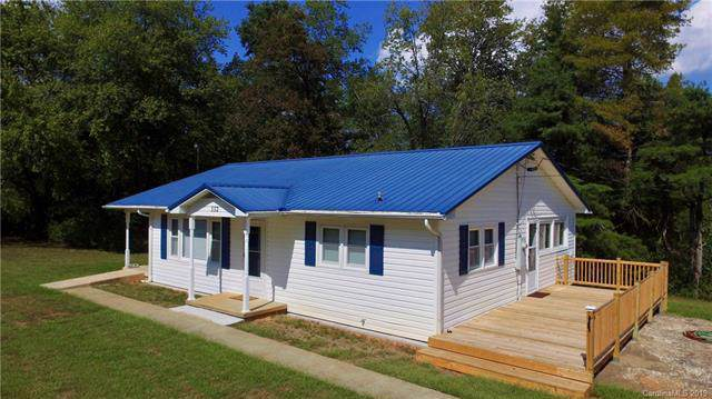 332 Epley Drive, Marion, NC 28752 (#3556132) :: BluAxis Realty