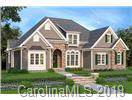 227 Hermance Lane, Mooresville, NC 28117 (#3556149) :: Stephen Cooley Real Estate Group