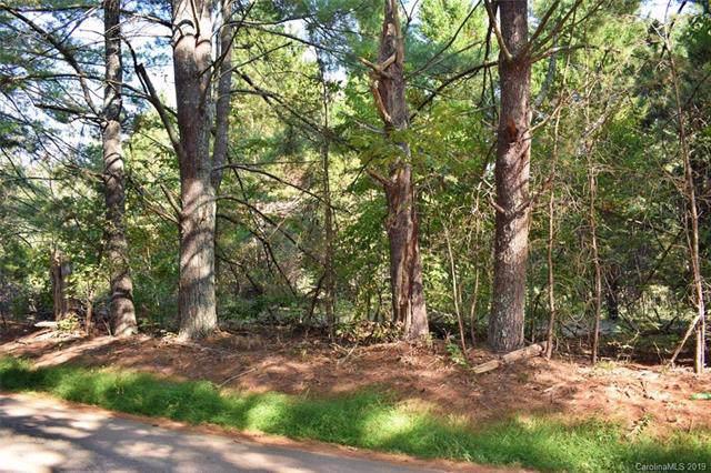 0 Oak Grove Road, Landrum, SC 29356 (#3556173) :: Stephen Cooley Real Estate Group
