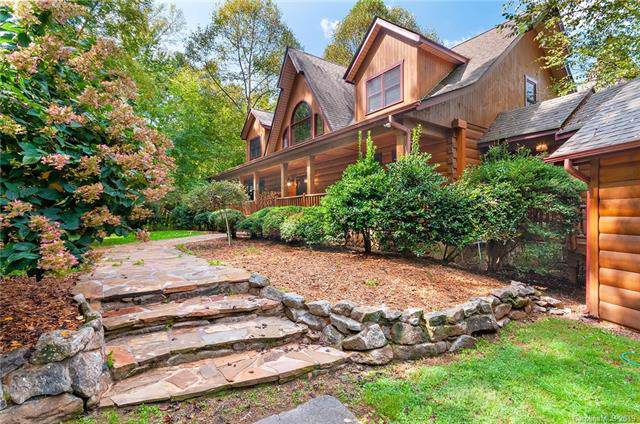 576 Sweetwater Drive, Canton, NC 28716 (#3556183) :: Scarlett Property Group